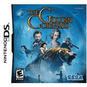 The Golden Compass (DS)