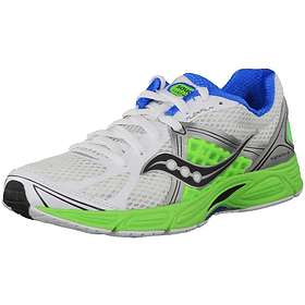 f85ffa39650c Find the best price on Saucony Fastwitch 6 (Men s)