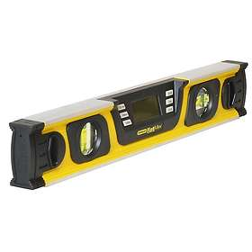 Stanley Tools FatMax Digital 400mm