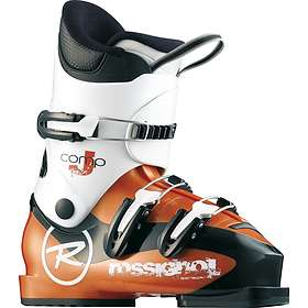 Rossignol Comp J3 Jr 12/13