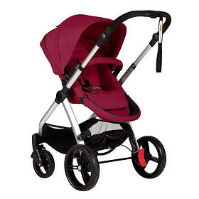 Mountain Buggy Cosmopolitan (Pushchair)