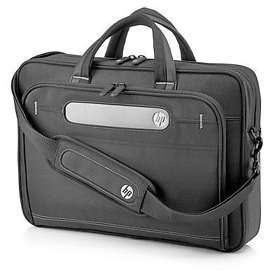 HP Business Top Load Case 15.6""