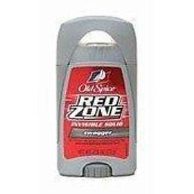 Old Spice Red Zone Swagger Deo Stick 73g