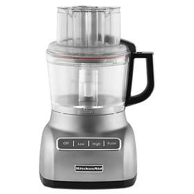 KitchenAid KFP1333