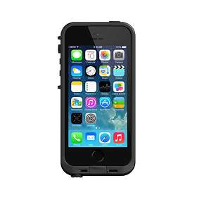 Lifeproof Frē for iPhone 5/5s/SE