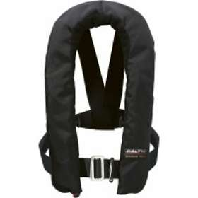Baltic Winner 150 ZIP Manual with Harness