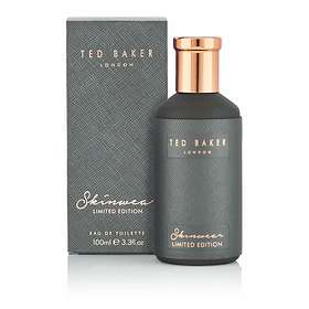 Ted Baker Skinwear Limited Edition edt 100ml