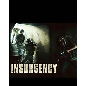 Insurgency (PC)