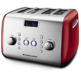 KitchenAid Artisan KMT423