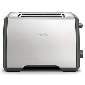 Breville The Bit More 2 Slice