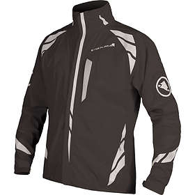 Endura Luminite II (Men's)