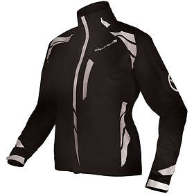 Endura Luminite II (Women's)