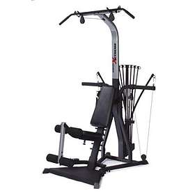 Find the best price on bowflex xtreme home gym compare deals on
