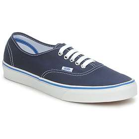Vans Authentic Canvas (Unisex)