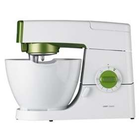 Kenwood Limited Classic Chef KM350