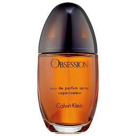 Calvin Klein Obsession edp 30ml