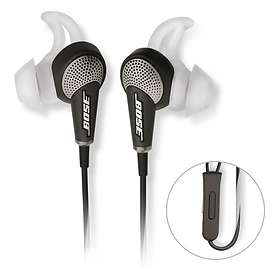beb2d188ae1 Find the best price on Bose QuietComfort 20 for Android Devices ...