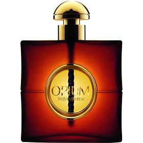 Yves Saint Laurent Opium Femme edt 30ml