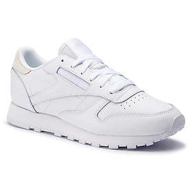 Reebok Classic Leather (Women's)