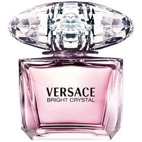Versace Bright Crystal edt 30ml