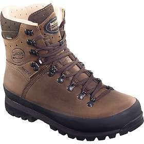 Meindl Guffert GTX (Men's)
