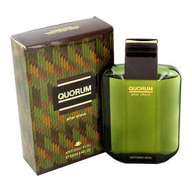 Puig Quorum edt 100ml