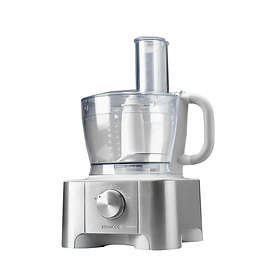 Kenwood Limited Multipro Classic FP910
