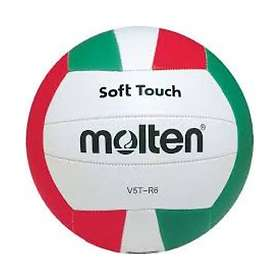 Molten Soft Touch V5T-R6