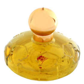 Chopard Casmir edp 100ml