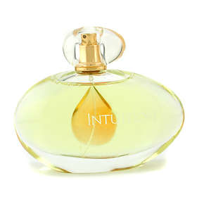 Estee Lauder Intuition edp 100ml