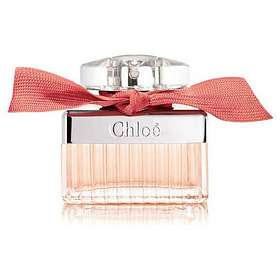 Chloé Roses De Chloe edt 50ml