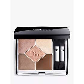 Dior 5 Couture Colours Eyeshadow 6g
