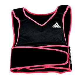 Adidas Weighted Vest 4.8kg