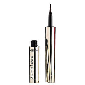 L'Oreal Super Liner 6ml