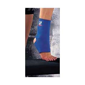 LP Support Ankle Support with Straps