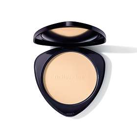 Dr. Hauschka Translucent Face Powder Compact 9g