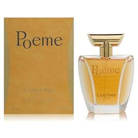 Lancome Poeme edp 100ml