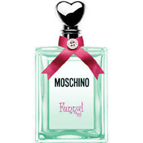 Moschino Funny! edt 100ml