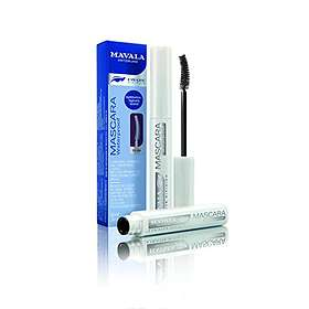 Mavala Waterproof Mascara
