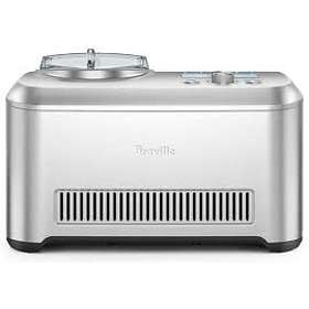 Breville BCI600