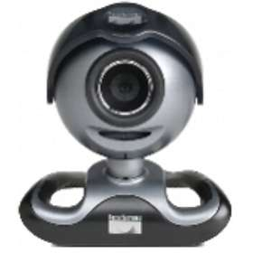 Cisco VT Camera II