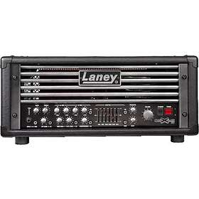 Laney NEXUS-FET