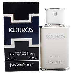 Yves Saint Laurent Kouros edt 50ml