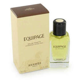 Hermes Equipage edt 100ml