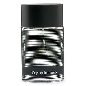 Zegna Intenso edt 50ml