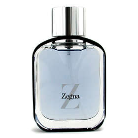 Zegna Z edt 50ml