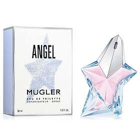 Thierry Mugler Angel edt 50ml