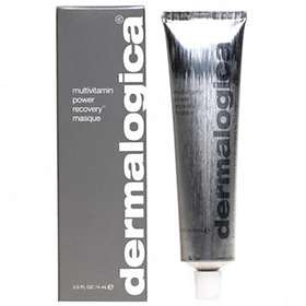 Dermalogica MultiVitamin Power Recovery Mask 75ml
