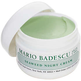 Mario Badescu Seaweed Night Cream 29ml