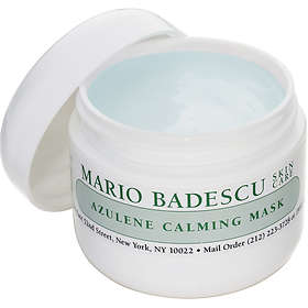 Mario Badescu Azulene Calming Mask 59ml